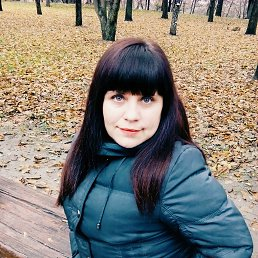Марина, 45 лет, Коростышев