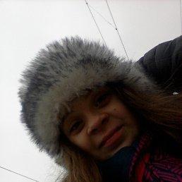 Анна, 23 года, Лубны