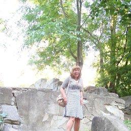 Анна, 52 года, Сосновый Бор