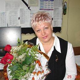 Ирина, Усть-Катав