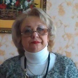 Наталья, 61 год, Армавир