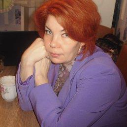 Елена, Залегощь, 49 лет