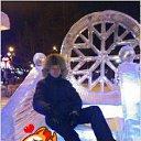 Фото Руслан, Красноярск, 51 год - добавлено 11 января 2016