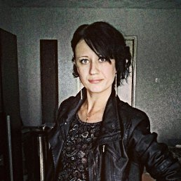 Алена, 33 года, Юрюзань