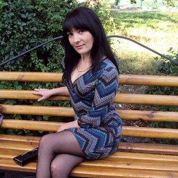 Татьяна, 45 лет, Белозерское