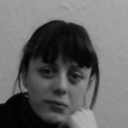 Лена, 29 лет, Калачинск