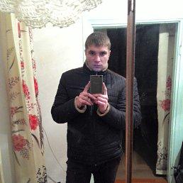 Сергій, 27 лет, Рокитное
