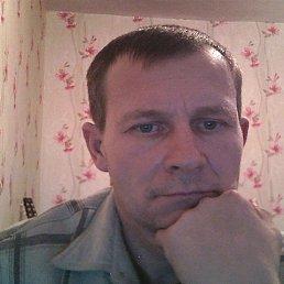 Александр, 46 лет, Благовещенка