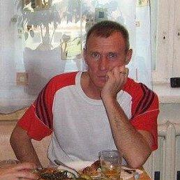 ИГОРЬ, 42 года, Белокуриха