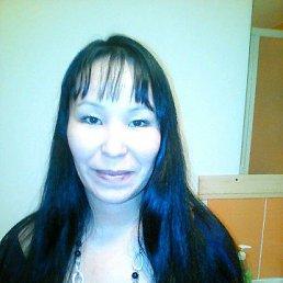 Альбина, 37 лет, Снежинск