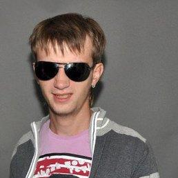 Дима, 30 лет, Харцызск