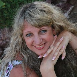 Марина, 51 год, Сергиев Посад