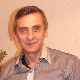 Игорь, 55 лет, Атяшево