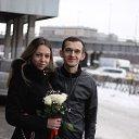 Фото Анна, Санкт-Петербург, 25 лет - добавлено 6 марта 2016