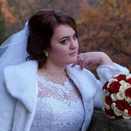 іветта, 22 года, Мукачево