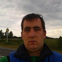 Марк, 29 лет, Теньгушево
