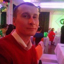 Sol, 35 лет, Копейск