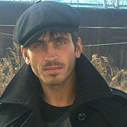Витяня, 31 год, Бурея