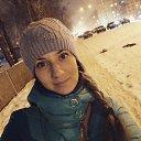 Фото Юличка, Набережные Челны, 29 лет - добавлено 19 декабря 2015 в альбом «Мои фотографии»