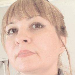 Елена, 43 года, Миасс