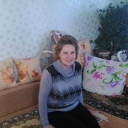 Наталья, 65 лет, Сосновый Бор