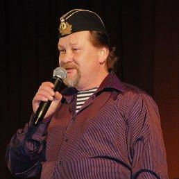 Сергей, 51 год, Усвяты