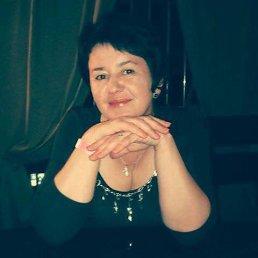 Таня, 49 лет, Берегово