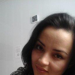 Зарина, 29 лет, Челябинск
