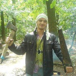Виталий, 26 лет, Кривое Озеро