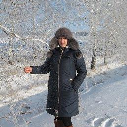 Юлия, 43 года, Меловое