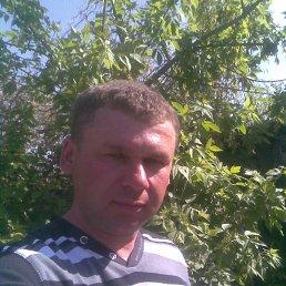 Сергей, 44 года, Новопсков