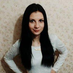 Алинка, 23 года, Глухов