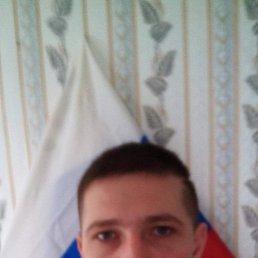 Никита, 26 лет, Донской