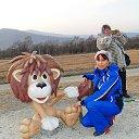 Фото Натали, Владивосток - добавлено 2 января 2016 в альбом «Мои фотографии»