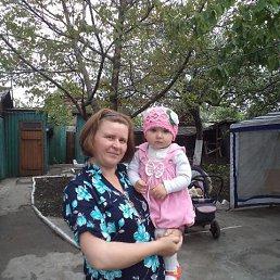 Ирина, 47 лет, Горское