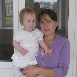 оксана, 35 лет, Чебоксары