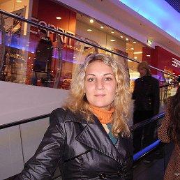 Виктория, 36 лет, Никополь