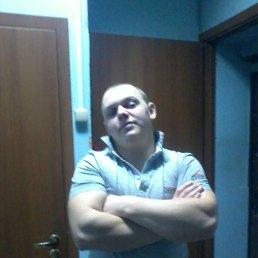 артем, 27 лет, Иваново