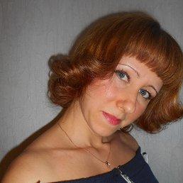 Оленька, 31 год, Иваново