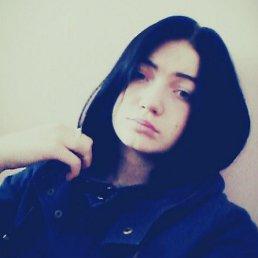 Анна, 19 лет, Первомайск