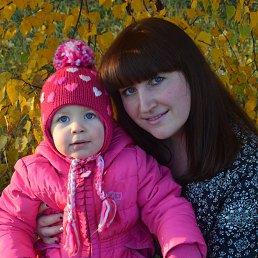 Виктория, 31 год, Борисполь