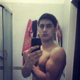 Александр, 25 лет, Арциз