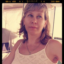 Елена, 49 лет, Владивосток