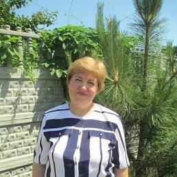 Татьяна, 58 лет, Геническ