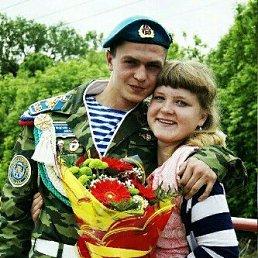 Николай, 24 года, Заокский