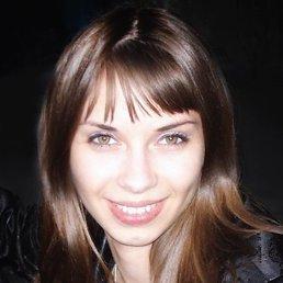 Фото Олеся, Иваново, 36 лет - добавлено 8 февраля 2016