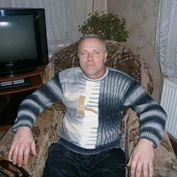 Олег, 52 года, Лутугино