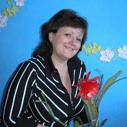 Anna, , Скадовск