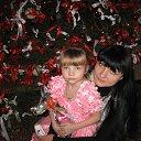 Фото Оксана, Великий Новгород, 34 года - добавлено 14 февраля 2016