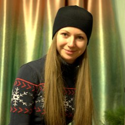 DASHULKA, 27 лет, Кременчуг
